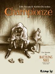 Championzé