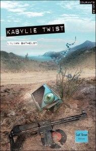 kabylie-twist