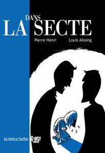 secte_1